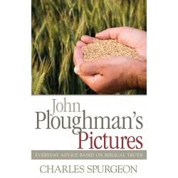 John Ploughmans Pictures:...