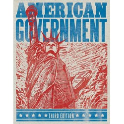 American Government Student...
