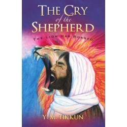 Cry of the Shepherd  The