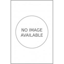 eBook-Lenten Sourcebook