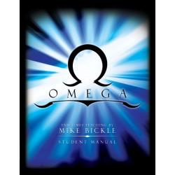 Omega: Student Manual