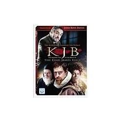 DVD-KJB: The Book That...