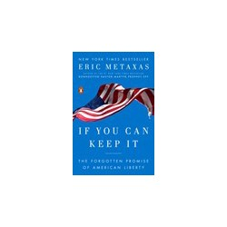 If You Can Keep It-Softcover
