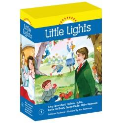 Little Lights Box Set 1 (5...