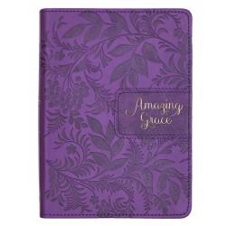 Journal-Handy Sized-Amazing...