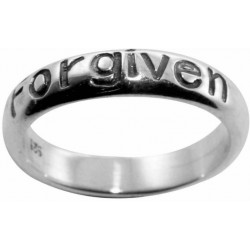 Ring-Forgiven-Oxidized-Styl...