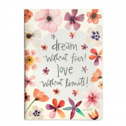 Journal-Simple...