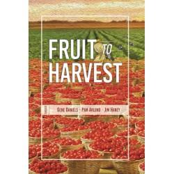 Fruit to Harvest