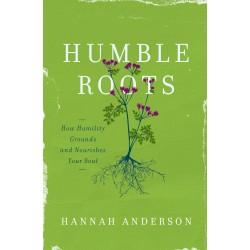Humble Roots