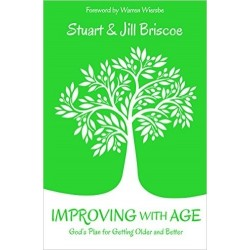 Improving With Age