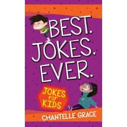 Best Jokes Ever