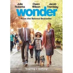 DVD-Wonder