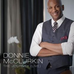 Audio CD-Journey