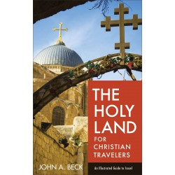 The Holy Land For Christian...