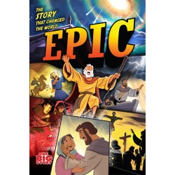 Epic: The Story That...