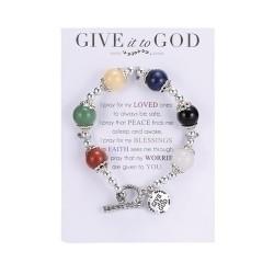 Bracelet-Give It To...