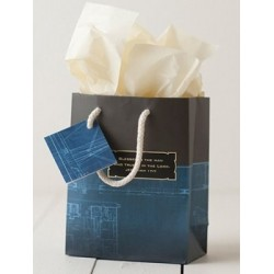 Gift Bag-Specialty-Noble...