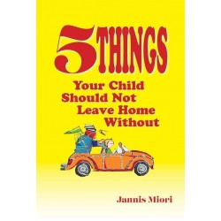 Five Things Your Child...