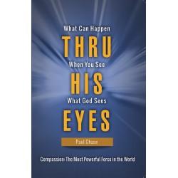 Thru His Eyes