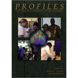 Profiles of...