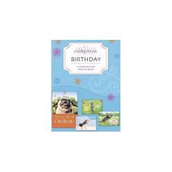 Card-Boxed-Birthday-Furry...