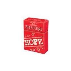 Box Of Blessings-Retro...