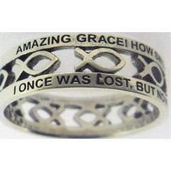 Ring-Amazing Grace-Cutout...