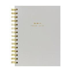 Journal-Courageous Heart