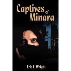 Captives Of Minara