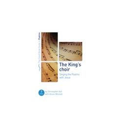 The King's Choir (Good Book...