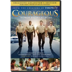 DVD-Courageous-Collectors...