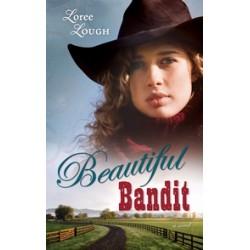 eBook-Beautiful Bandit...