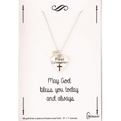 Necklace-First...