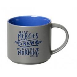 Mug-Stacking-His Mercies...