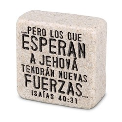 Spanish-Plaque-Scripture...
