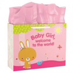 Gift Bag-Specialty-Baby...