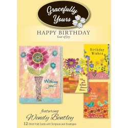 Card-Boxed-Birthday-Year Of...