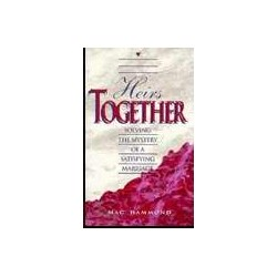 Heirs Together