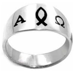 Ring-Enameled...