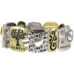 Bracelet-Family Words &...