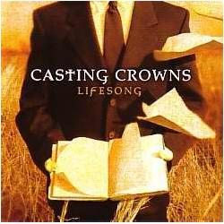 Audio CD-Lifesong