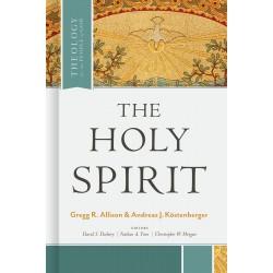 The Holy Spirit (Theology...