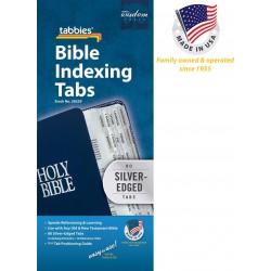 Bible Tab-Standard O&N...