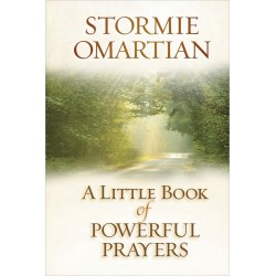 Little Book Of Powerful...
