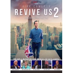 DVD-Revive Us 2