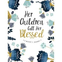 Her Children Call Her...