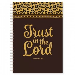 Journal-Trust In The...