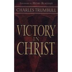 Victory In Christ (Repack)