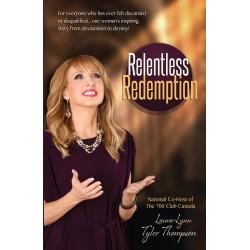 Relentless Redemption
