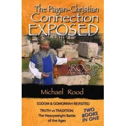 Pagan Christian Connection...